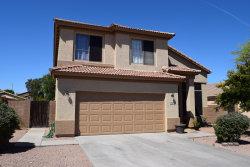 Photo of 12630 W Cheery Lynn Road, Avondale, AZ 85392 (MLS # 6085261)