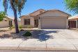 Photo of 13609 W Solano Drive, Litchfield Park, AZ 85340 (MLS # 6085300)