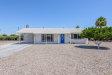 Photo of 12053 N Saint Annes Drive, Sun City, AZ 85351 (MLS # 6085302)