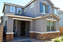 Photo of 258 N 56th Place, Mesa, AZ 85205 (MLS # 6085306)