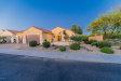 Photo of 20217 N 262nd Drive, Buckeye, AZ 85396 (MLS # 6085313)