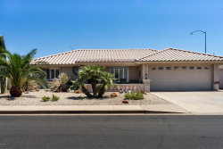Photo of 7957 E Naranja Avenue, Mesa, AZ 85209 (MLS # 6085315)
