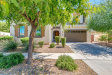 Photo of 3561 E Harrison Street, Gilbert, AZ 85295 (MLS # 6085324)
