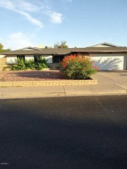 Photo of 1311 W Pecos Avenue, Mesa, AZ 85202 (MLS # 6085328)