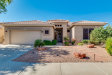 Photo of 4266 E Cassia Lane, Gilbert, AZ 85298 (MLS # 6085357)
