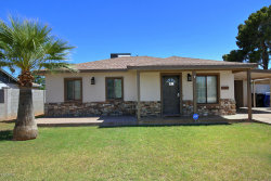 Photo of 1361 W 1st Place, Mesa, AZ 85201 (MLS # 6085368)