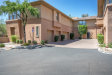 Photo of 19777 N 76th Street, Unit 1119, Scottsdale, AZ 85255 (MLS # 6085395)