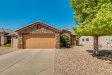 Photo of 15786 W Gelding Drive, Surprise, AZ 85379 (MLS # 6085421)