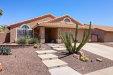 Photo of 3226 E Dry Creek Road, Phoenix, AZ 85044 (MLS # 6085427)