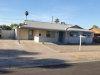 Photo of 3632 W Elm Street, Phoenix, AZ 85019 (MLS # 6085438)