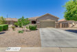 Photo of 35304 N Murray Grey Drive, San Tan Valley, AZ 85143 (MLS # 6085452)