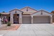 Photo of 4029 N 141st Drive, Goodyear, AZ 85395 (MLS # 6085454)