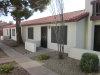 Photo of 2844 E Waltann Lane, Unit 3, Phoenix, AZ 85032 (MLS # 6085456)