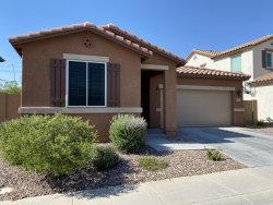Photo of 7866 E Baltimore Street, Mesa, AZ 85207 (MLS # 6085467)