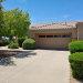 Photo of 13614 W Greenview Drive, Sun City West, AZ 85375 (MLS # 6085474)
