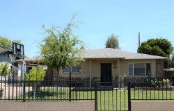 Photo of 441 N Kirchoff --, Mesa, AZ 85203 (MLS # 6085485)