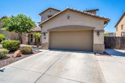 Photo of 12005 W Lewis Avenue, Avondale, AZ 85392 (MLS # 6085511)