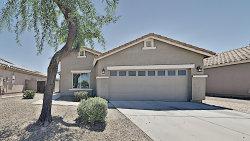 Photo of 1101 S 4th Avenue, Avondale, AZ 85323 (MLS # 6085537)
