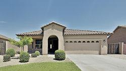 Photo of 167 S 107th Drive, Avondale, AZ 85323 (MLS # 6085564)