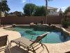 Photo of 11605 W Grant Street, Avondale, AZ 85323 (MLS # 6085593)