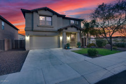 Photo of 11849 W Foothill Drive, Sun City, AZ 85373 (MLS # 6085645)