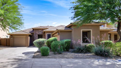 Photo of 18143 W Wind Song Avenue, Goodyear, AZ 85338 (MLS # 6085650)