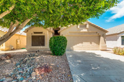 Photo of 3056 E Kramer Street, Mesa, AZ 85213 (MLS # 6085652)