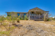 Photo of 50419 N 27th Avenue, New River, AZ 85087 (MLS # 6085698)