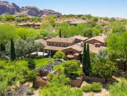 Photo of 4424 E Valley Vista Lane, Paradise Valley, AZ 85253 (MLS # 6085717)