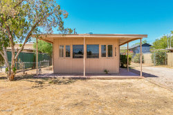 Photo of 2156 E Garfield Street, Phoenix, AZ 85006 (MLS # 6085768)