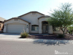 Photo of 28910 N Nobel Road, Phoenix, AZ 85085 (MLS # 6085775)