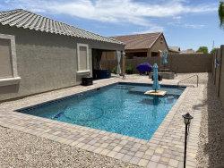 Photo of 41381 W Somers Drive, Maricopa, AZ 85138 (MLS # 6085805)