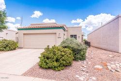 Photo of 551 Duchess Drive, Sierra Vista, AZ 85635 (MLS # 6085809)