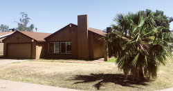 Photo of 4019 E St Charles Avenue, Phoenix, AZ 85042 (MLS # 6085821)
