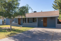 Photo of 3424 E Coronado Road, Phoenix, AZ 85008 (MLS # 6085832)