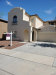 Photo of 16245 W Mercer Lane, Surprise, AZ 85379 (MLS # 6085845)