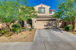 Photo of 10833 S 174th Avenue, Goodyear, AZ 85338 (MLS # 6085849)
