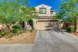 Photo of 10833 S 174th Avenue, Goodyear, AZ 85338 (MLS # 6085849)