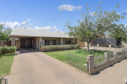 Photo of 2737 W Madison Street, Phoenix, AZ 85009 (MLS # 6085852)