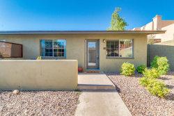 Photo of 1850 E Maryland Avenue, Unit 57, Phoenix, AZ 85016 (MLS # 6085917)