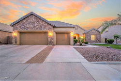 Photo of 4110 S Lafayette Place, Chandler, AZ 85249 (MLS # 6085931)