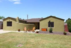 Photo of 4248 N 15th Drive, Phoenix, AZ 85015 (MLS # 6085935)