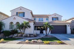 Photo of 4950 W Jomax Road, Phoenix, AZ 85083 (MLS # 6085937)