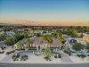 Photo of 6828 E Valley Vista Lane, Paradise Valley, AZ 85253 (MLS # 6085944)