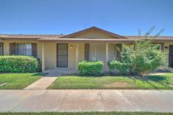 Photo of 2450 N 22nd Avenue, Phoenix, AZ 85009 (MLS # 6085951)