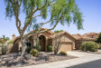Photo of 10068 E Gray Road, Scottsdale, AZ 85260 (MLS # 6085962)
