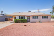 Photo of 7538 E Beatrice Street, Scottsdale, AZ 85257 (MLS # 6085966)
