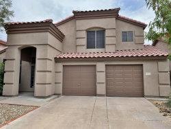 Photo of 17013 N 44th Place, Phoenix, AZ 85032 (MLS # 6085982)