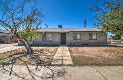 Photo of 8239 W Amelia Avenue, Phoenix, AZ 85033 (MLS # 6085984)