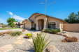 Photo of 2246 E Saratoga Street, Gilbert, AZ 85296 (MLS # 6086033)